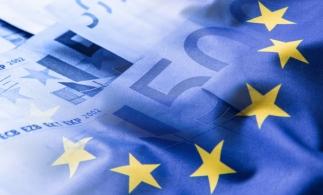 Demers la nivel comunitar pentru consolidarea capacității administrative de gestionare a fondurilor europene