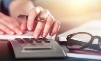 Aspecte privind reconstituirea documentelor financiar-contabile pierdute, sustrase sau distruse