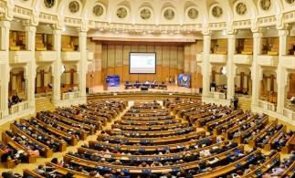Seminarul Internațional CILEA, ediția a XXXVII-a – Fiscalitatea și contabilitatea în era digitală