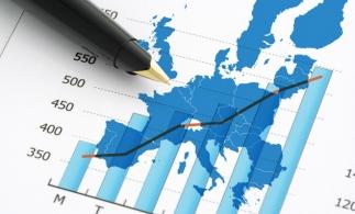 Noutăți cu privire la impozitarea economiei digitale la nivelul Uniunii Europene, în buletinul de știri ETAF din 29 octombrie 2018