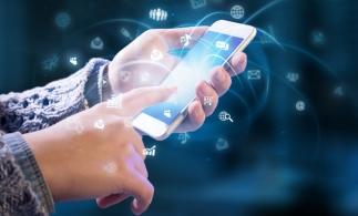 Aplicație pentru telefonia mobilă în vederea identificării produselor alimentare certificate calitativ