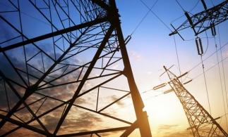 Consumul final energetic a crescut cu 4,3% în 2017