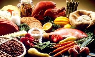 FAO: Preţurile mondiale la alimente au scăzut în octombrie, pe fondul livrărilor consistente