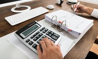 Analiză publicată de Accountancy Europe despre inițiativele de reformare a TVA la nivelul Uniunii Europene