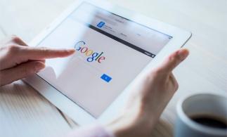 Informaţii din educaţie, definiţia bitcoin şi rețeta de tiramisu, între cele mai populare căutări ale românilor pe Google, în 2018