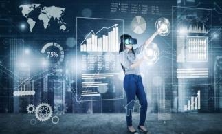 Studiu: Recrutarea și păstrarea angajaților pregătiți pentru economia digitală devin tot mai mult factori critici pentru creșterea economică în Europa