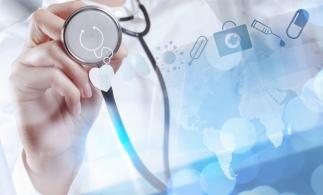 Se va înfiinţa Registrul naţional al riscurilor pentru sănătate în relaţie cu factorii de mediu