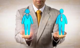România, invitată să devină membru al Coaliției Internaționale pentru Egalitate Salarială