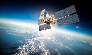 Tehnologiile spațiale, utilizate la îmbunătățirea gestionării resurselor agricole
