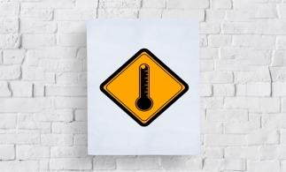 Temperaturaeconomiei: nici hipo, nici hipertermie