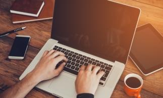 GlobalWebIndex: Peste jumătate dintre români folosesc trei sau mai multe terminale pentru a se conecta la Internet