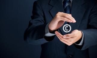 Noi reguli la nivel european privind drepturile de autor în mediul digital