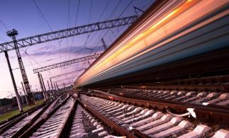 O nouă cale ferată care să conecteze Ungaria, Serbia și România ar putea fi construită în următorii zece ani