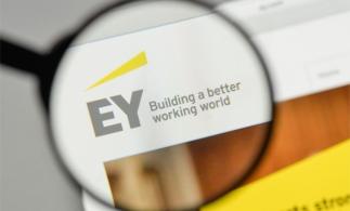 EY: Investițiile străine directe în Europa au scăzut, în 2018, pentru prima dată în ultimii șase ani