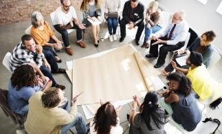 CECCAR Călărași: Reuniune profesională, în colaborare cu AJFP, urmată de un curs de fiscalitate