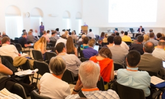 CECCAR Dâmbovița: Miercuri, 29 mai, masă rotundă cu tema Opinii privind soluționarea obiectivelor specifice cauzelor referitoare la tranzacții cu autoturisme