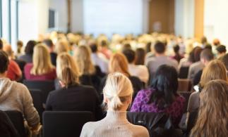 CECCAR Gorj: Declarația unică – modul de completare și modalitățile de depunere, întâlnire de lucru în colaborare cu AJFP