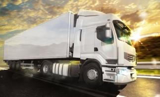 De la 1 septembrie 2020, cabine mai sigure şi aerodinamice pentru camioane