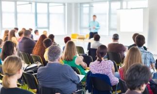CECCAR Dolj: Prevederile OUG nr. 26/2019 pentru modificarea și completarea unor acte normative, discutate de membrii filialei cu specialiști ai AJFP