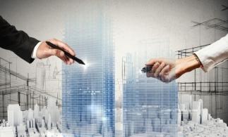 Demers pentru dezvoltarea unei politici publice naţionale de arhitectură