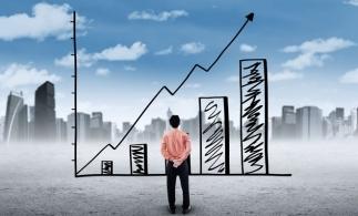 În materie de investiții, niciun spor nu înseamnă suficient