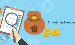 Legea pentru prevenirea şi combaterea spălării banilor şi finanţării terorismului, precum şi pentru modificarea şi completarea unor acte normative (Legea nr.129/2019), publicată în Monitorul Oficial