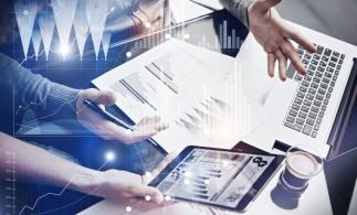 Analiza contului de profit și pierdere