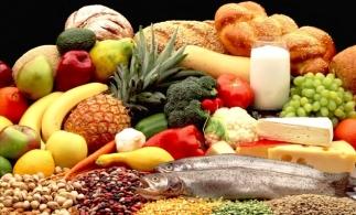 FAO: Creşterea preţurilor mondiale la alimente s-a atenuat în iulie, pentru a doua lună consecutiv