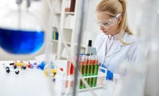 Noi laboratoare de nivel mondial ale Centrului Comun de Cercetare al Comisiei Europene