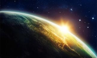 O planetă potențial locuibilă, descoperită la doar 31 de ani lumină de Sistemul nostru Solar