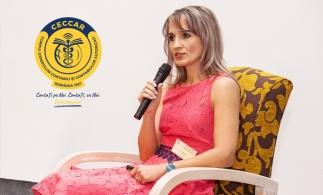 România, reprezentată în Panelul Internațional pentru Educație al IFAC