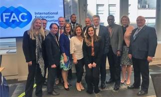 România, rol important în dezvoltarea profesiei contabile la nivel internațional