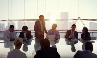 Studiul 2018 CEO Success: Record de schimbări la vârful companiilor de top la nivel global