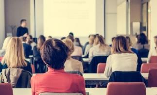 CECCAR Gorj: Joi, 31 octombrie, întâlnire a membrilor Grupului Experților Judiciari cu beneficiarii lucrărilor de expertiză contabilă