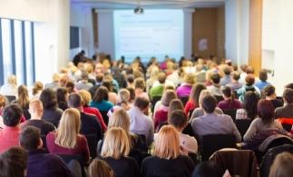 CECCAR Covasna: Întâlnire cu experții contabili și contabilii autorizați din județ