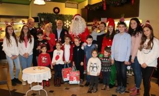 CECCAR Neamț: Eveniment dedicat copiilor