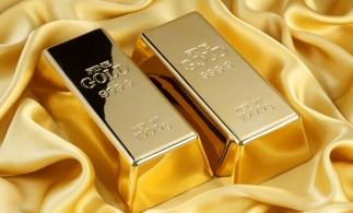 Achizițiile de aur ale băncilor centrale din primele 11 luni ale lui 2019 prefigurează un an-record