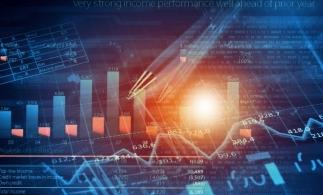 Măsurarea performanței prin metoda Activity Based Costing (I)