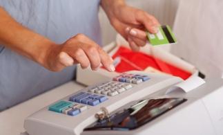 Proiect normativ: contravențiile pentru nerespectarea termenelor privind dotarea cu aparate de marcat electronice de către operatorii economici, scoase de sub incidența Legii prevenirii