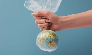 WWF International: În fiecare săptămână, în corpul unui om ajung 5 grame de plastic, cât un card de credit