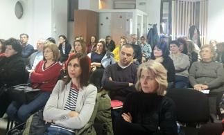 CECCAR Argeș: Noile reglementări intracomunitare din domeniul fiscal