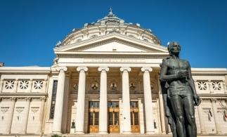 """Centrul de Studii """"Mihai Eminescu"""" inițiază acțiunea Stau acasă și povestesc"""