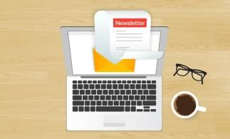 Noutăți fiscale europene din Buletinul de știri ETAF – 2 martie 2020