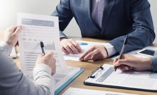 Organizarea contabilității în cadrul entităților din domeniul producției (II)