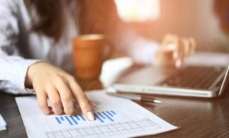 MFP lansează în dezbatere publică proiectul privind modificarea modelului, conținutului, modalității de depunere și de gestionare a Declarației privind obligațiile de plată a contribuțiilor sociale, impozitului pe venit și evidența nominală a persoanelor asigurate