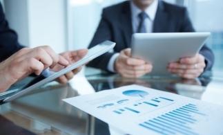 Provizioanele și ajustările pentru depreciere – elemente esențiale pentru prezentarea imaginii fidele a situațiilor financiare