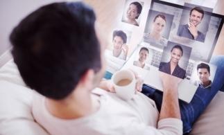 CECCAR Covasna: Întâlnire online a membrilor filialei, programată marți, 9 iunie
