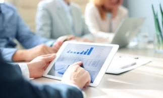 Formatul electronic unic european de raportare financiară anuală, o nouă provocare pentru societățile listate