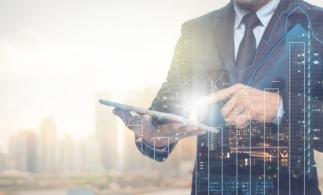 IMM Invest România: Modificări privind garanțiile constituite de beneficiarii programului