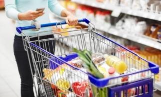 Studiu: Consumatorii europeni sunt mai preocupați de sănătate decât de problemele financiare și cele legate de locul de muncă, în contextul COVID-19